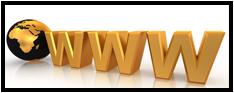 Web Design Stuttgart